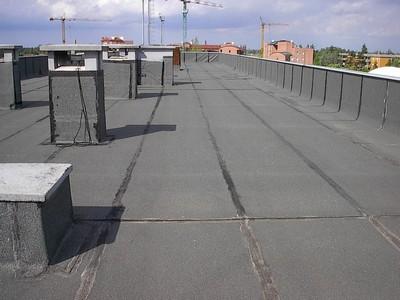 Zola asfalti for Zola motel zola predosa